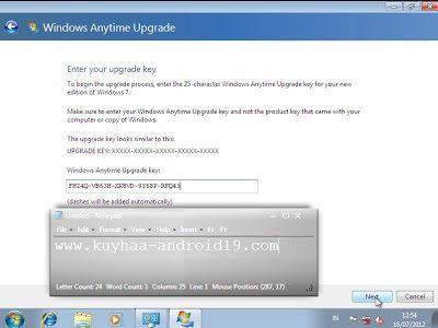 upgradewindows3255bwww-kuyhaa-android19-com255d-3039260