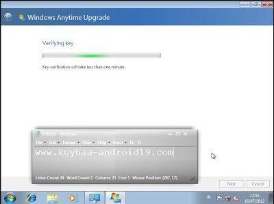 upgradewindows4255bwww-kuyhaa-android19-com255d-5803938