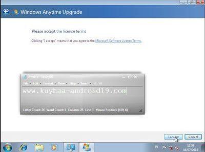 upgradewindows5255bwww-kuyhaa-android19-com255d-4986002