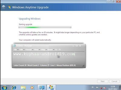 upgradewindows6255bwww-kuyhaa-android19-com255d-6689472