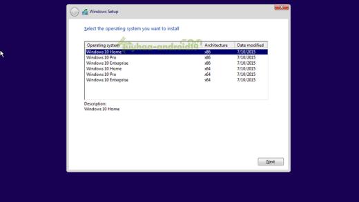 windows2b102baio-5219399