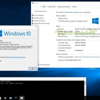 windows2b102bjan171-9743555