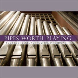 PipesWorthPlaying-FeaturedImage