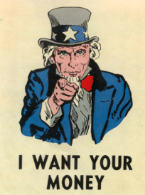 14939_I_Want_Your_Money_UncleSam