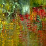 abstract-water-background