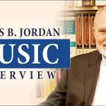 James B. Jordan Music Presbyterian