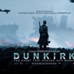 Dunkirk Movie Kuyperian Commentary