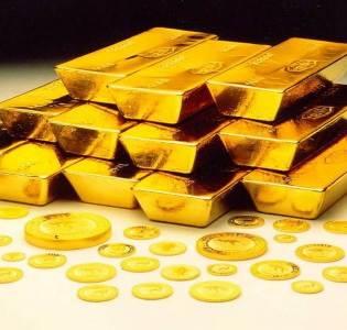 Yıllara Göre Altın Fiyatlarındaki Şok Değişimler