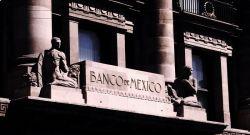 Banco de México Banxico por Víctor Hugo