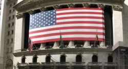 Foto: The New York Stock Exchange por Michael Daddino www.flickr.com/photos/epicharmus/1613548865
