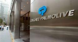 Fecha ex-dividendo en Abril 21: Colgate Palmolive, Banco Santander de Chile