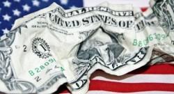 Análisis técnico dólar después de Fed y NFP
