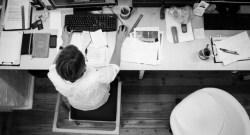 Empleo hispano: Tasa de paro desciende a 4.7% en EEUU; desempleo hispano cae a 5.6%