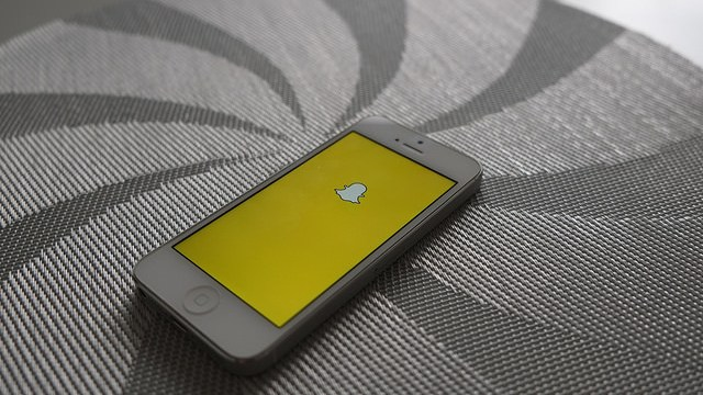 Snapchat lanzará 10 nuevos shows en dos años