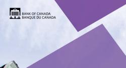 Banco de Canadá tipos de interés