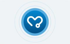 ONU hace alianza con plataforma medicina gratuita de doc.com