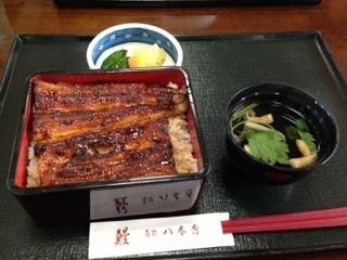 久世日記-IMG_6954.jpg