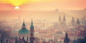 Prag'da Kesinlikle Yapılması Gereken 5 Şey