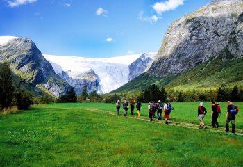 Kuzey Avrupa Boyunca Tadına Bakılması Gereken 5 Lezzet