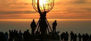 Kuzey Avrupa Turuna Çıkmadan Önce İzlemeniz Gereken 5 Film