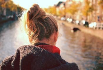 5 Adımda Kuzey Avrupa'yı Gezmenin Kolay Yolu