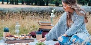 Seyahatte Yemek Masraflarını En Aza İndirmenin Yolları