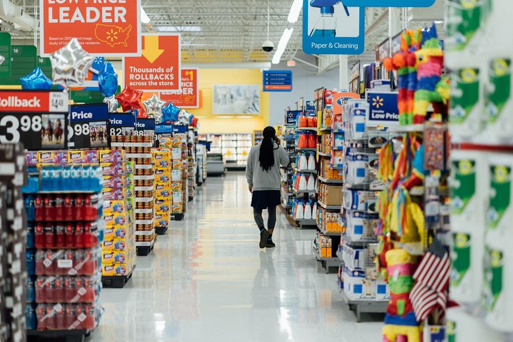 seyahat ucuz alışveriş süpermarketler
