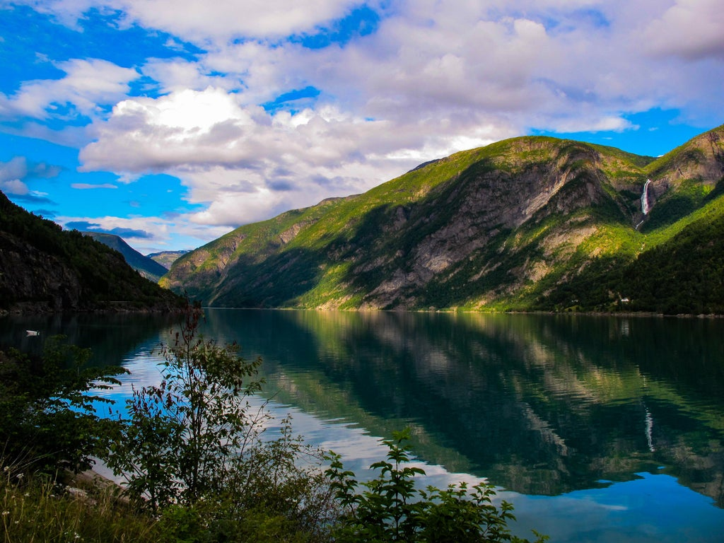sogndal-norveç-gezilecek-yerler