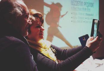 Yol Hikayelerine Tanık Ol! | Gezgin Zirvesi 2020