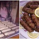 Qofte shtëpie - Leonora Pane - KuzhinaIme.al