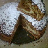kek me cokokrem