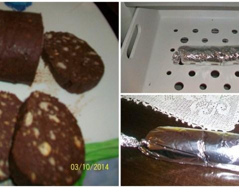 sallam cokollate