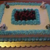 torte me pana dhe manaferra