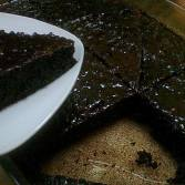 torte cokollate