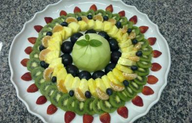 dekorime fruta2