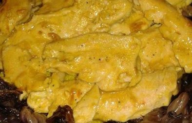 fileto pule