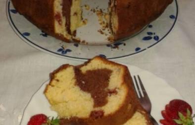 kek ervina