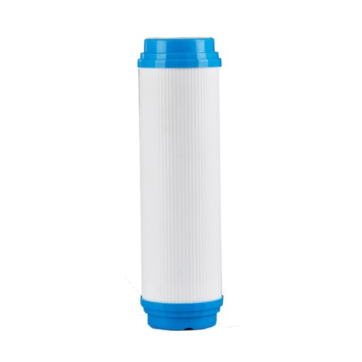 3 in 1 Bundle offer (PPf-5 + GAC + CTO Water Filter Cartridge)