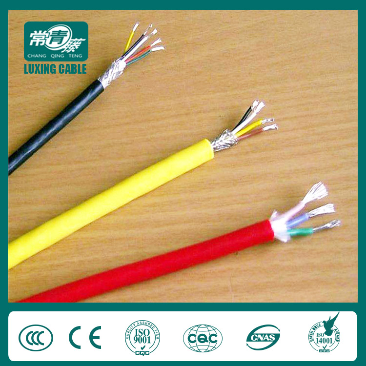 control cable (40)