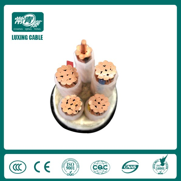 xlpe power cable (3)