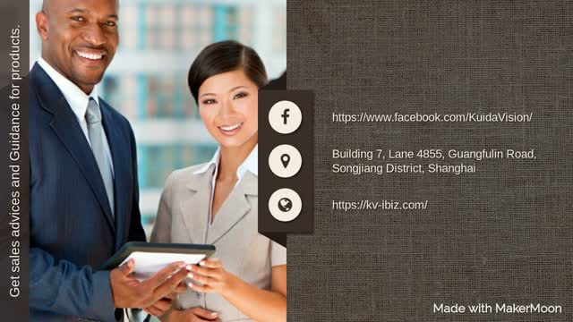 consulting-services-in-china-mp4