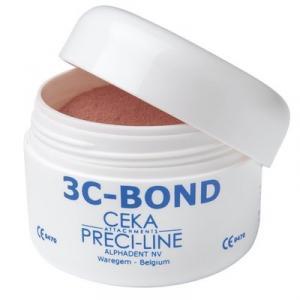 3 C Bond