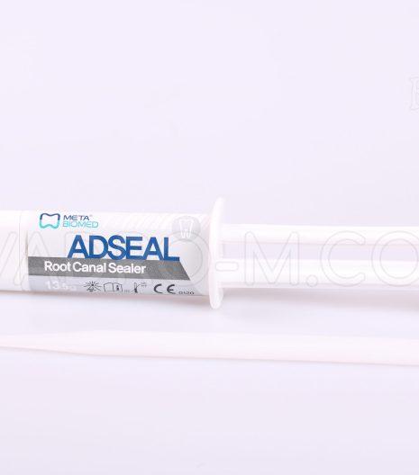 Адсіл (Adseal)