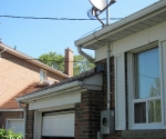 Electrical Service Upgrade-toronto-2