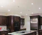 New Kitchen Pot Lighting-whitby-2