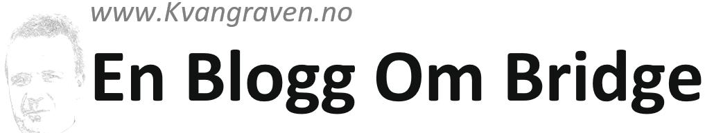 Kvangraven.no