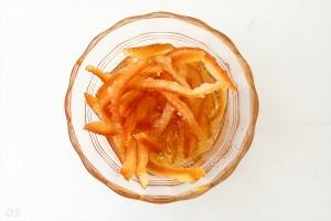 Recept 3: Gastronomixs