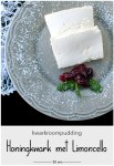 Pinterest-Honingkwark-met-limoncello