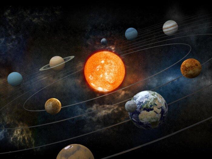 ценим ваше солнечная система фото высокое разрешение соленые, именно