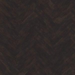 Клеевая кварц виниловая плитка Moduleo Country Oak 54991 Parquetry